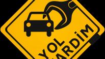 YOL YARDIM