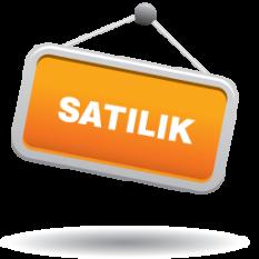 SATILIK MAKİNALAR